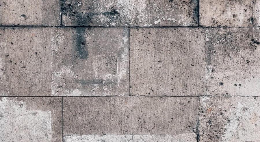 betoncsavar
