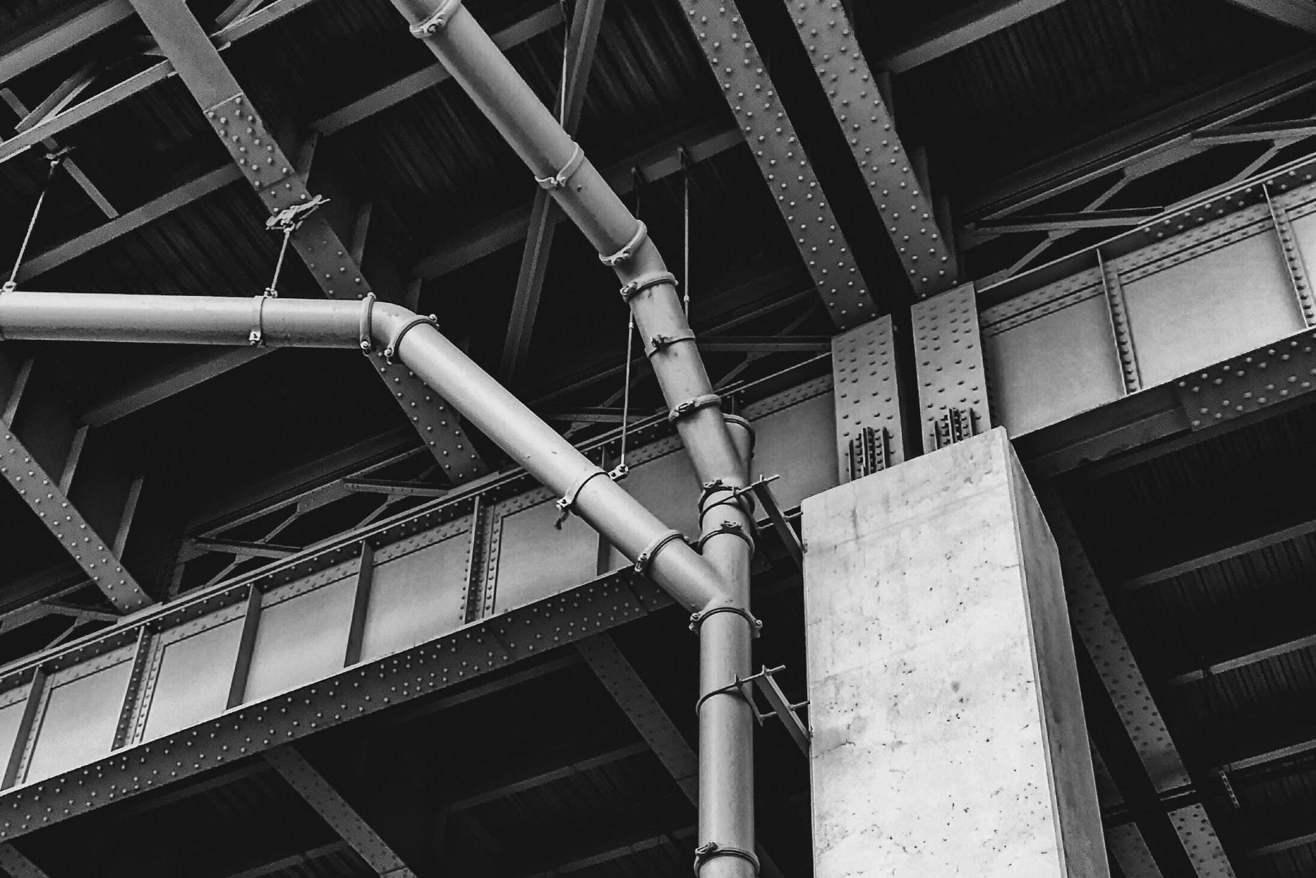 Rögzítéstechnika - Útmutató a csőbilincsekhez